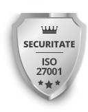 ISO 27001 Softelio Car-Go